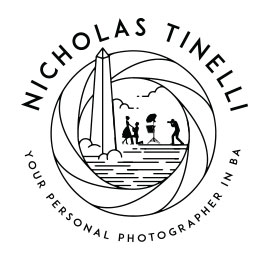 Nicholas Tinelli Photo Shoot