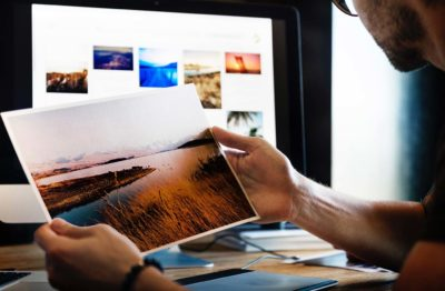 color management in photography