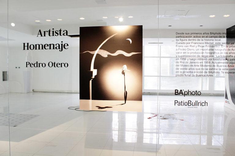 BAphoto Patio Bullrich