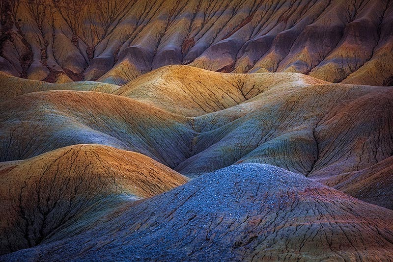 luminosity masks