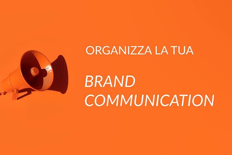 brand communication fotografia